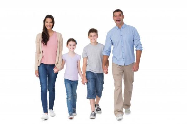 cómo obtener el certificado de convivencia de la unidad familiar
