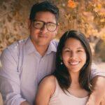 Cómo obtener el certificado de convivencia en Perú