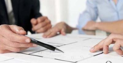 Requisitos necesarios para obtener el certificado de convivencia notarial
