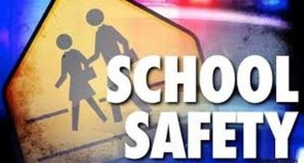 School Safety de convivencia escolar